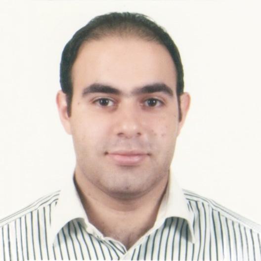 Pharmacist Islam