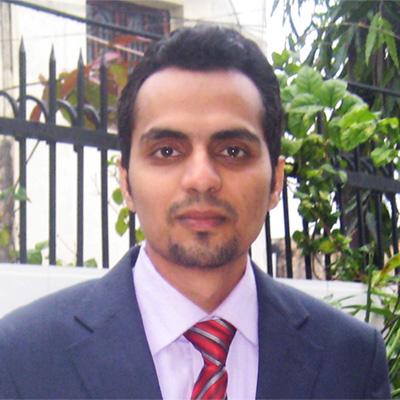 Windmill Microlending Navjit IT Professional