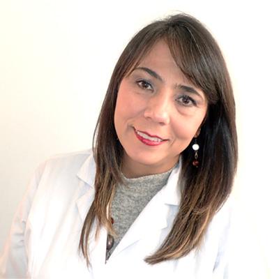 Alexandra Dentist Windmill Microlending