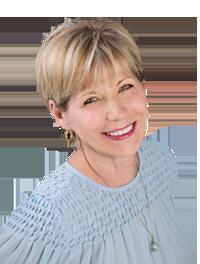 Sheila O'Brien image