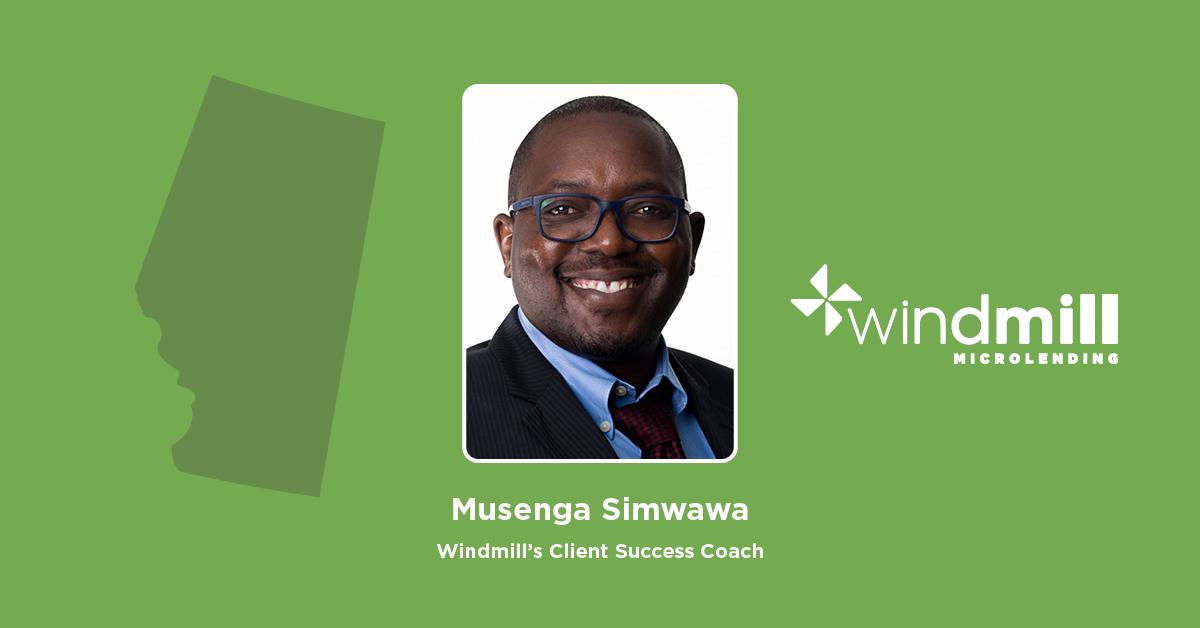 Musenga Simwawa image