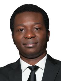 Dapo Bankole, Director
