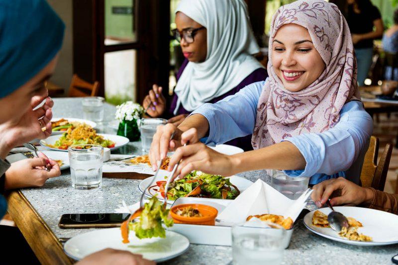 Immigrants contribute to Canada's vibrancy