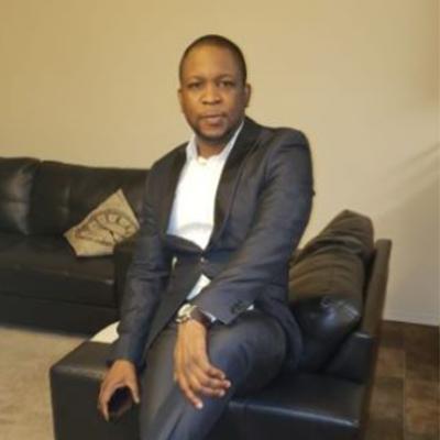 Windmill Microlending Mentor of the Month - Ayodeji Adebiyi