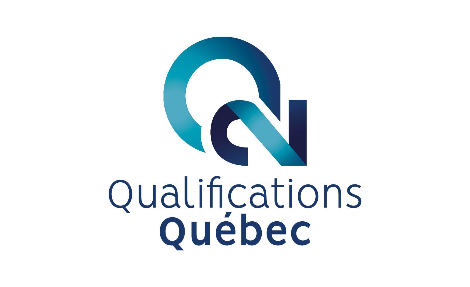 Qualifications Québec